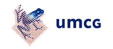 ref-umcg