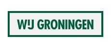 ref-wij-groningen